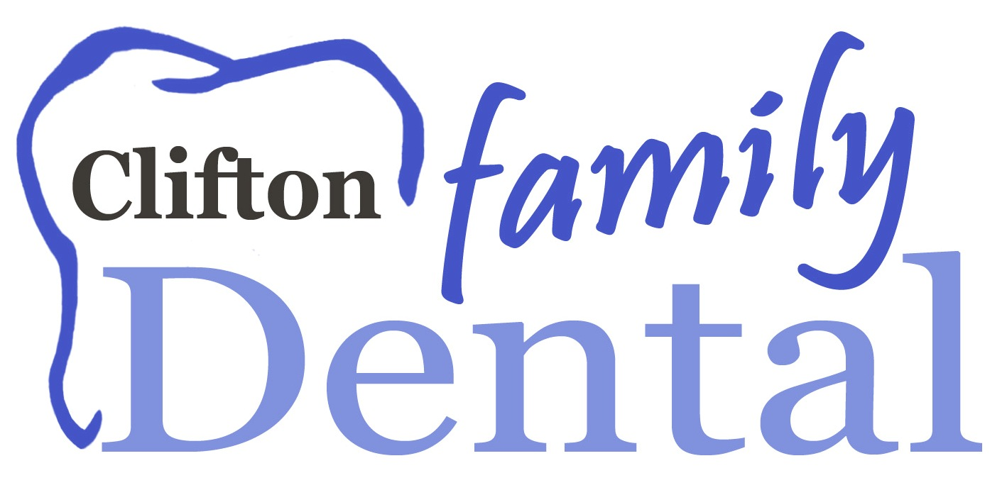 Clifton Family Dental - Bloomfield Dentist